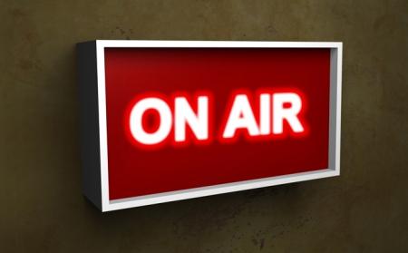 on air 2