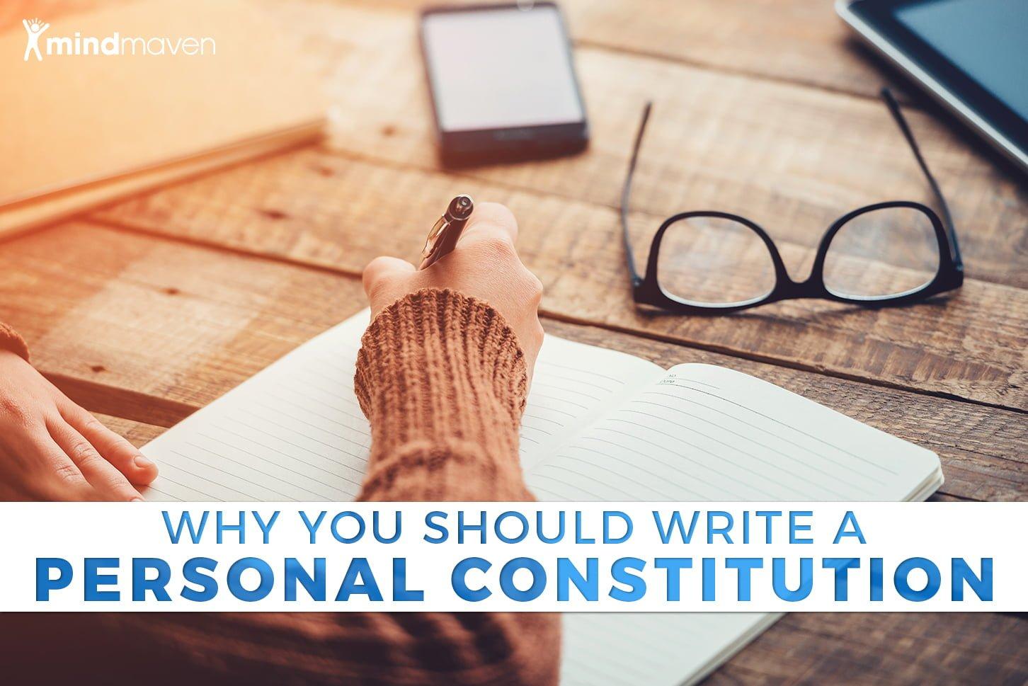 why should i write - photo #47