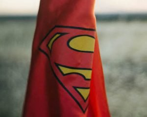 super-lawyers-tips